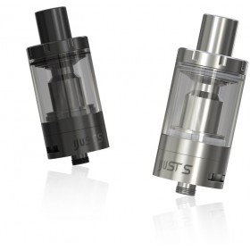 Eleaf - IJUST S Atomizer - Black