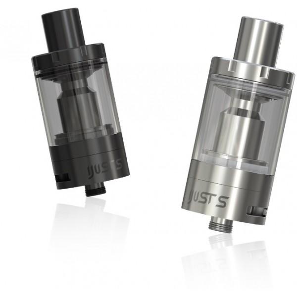 Eleaf - IJUST S Atomizer - Silver