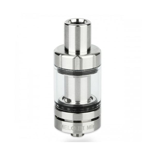 Eleaf - MELO 3 Mini - 2ML - SS