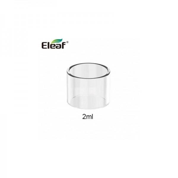 Eleaf - Tank di ricambio ELLO - 2ml