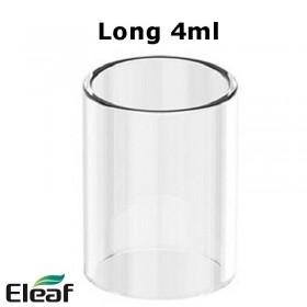 Eleaf - Tank di ricambio ELLO - 4ml