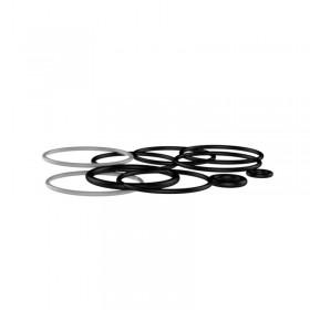 eXvape - Expromizer V3 Fire - Kit O-ring