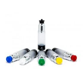 EZ Dripper Bottle by EZ Cloud Company - Blu