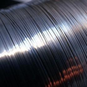 Filo Resistivo - Kanthal D Ribbon 0,3 x 0,1 mm
