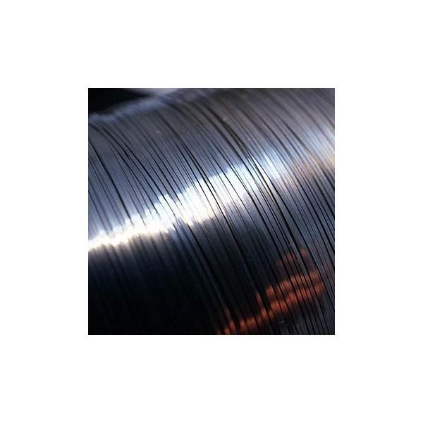 Filo Resistivo - Kanthal D Ribbon 0,4 x 0,1 mm