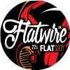 Flatwire UK - HW6015 - 3mt - 22ga