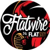 Flatwire UK - HW6015 - 3mt - 24ga