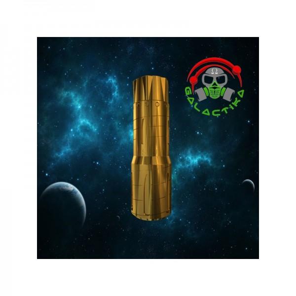 Galactika - Shuttle K3