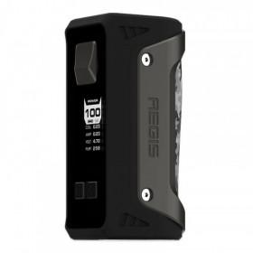 Geekvape - Aegis 100w - Gun Metal