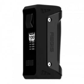Geekvape - Aegis 100w - Stealth Black