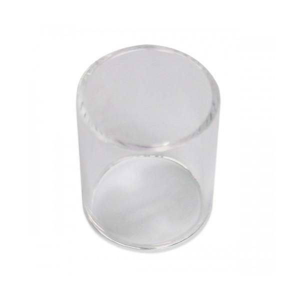 GEEKVAPE - EAGLE PYREX GLASS