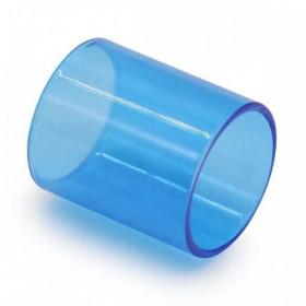 GEEKVAPE - GRIFFIN 25 RTA PYREX GLASS - Blue
