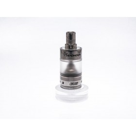 GUS - PHENOMENON LITE V 2UR ATOMIZER RBA GUS POLISH FINISH