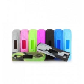 Guscio in silicone SX Mini - Grigio