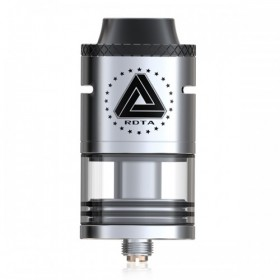 IJOY - LIMITLESS RDTA 4ML
