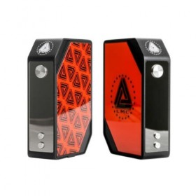 IJOY Limitless 200W TC Box Mod
