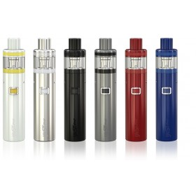 Ijust One 1100mah Eleaf - Silver