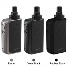 JOYETECH - EGO AIO PROBOX KIT - 2100MAH - Rubber Black