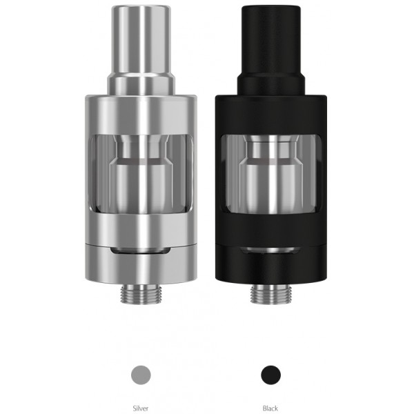 JOYETECH - EGO ONE V2 ATOMIZER - BLACK