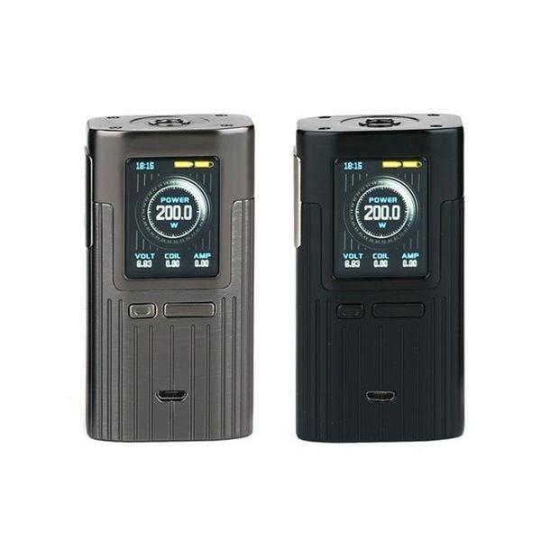 Joyetech - Espion 200W Battery - Black