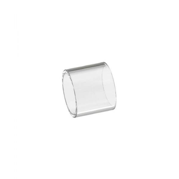 JOYETECH - Exceed D22C Glass Tube- 3,5ml