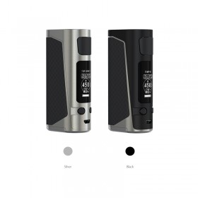 JOYETECH EVIC PRIMO MINI TC BOX MOD - BLACK