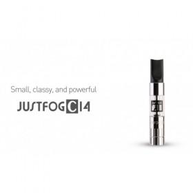 JUSTFOG - C14