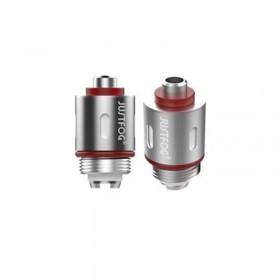JUSTFOG - C14-Q14-Q16-P14-P16 - Coil 1.2 ohm