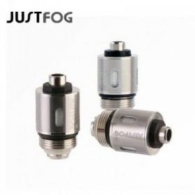JUSTFOG - C14-Q14-Q16-P14-P16 - Coil 1.6 ohm