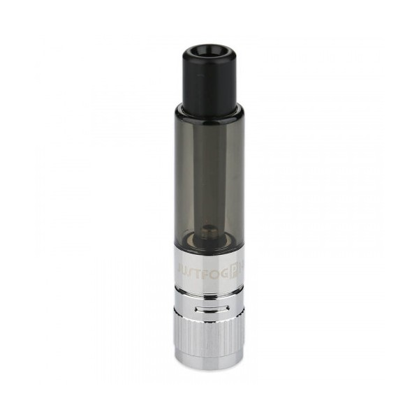 JUSTFOG - P14A Clearomizer
