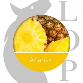 LOP AROMA CONCENTRATO 10ml - ANANAS