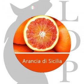 LOP AROMA CONCENTRATO 10ml - ARANCIA DI SICILIA