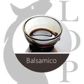 LOP AROMA CONCENTRATO 10ml - BALSAMICO