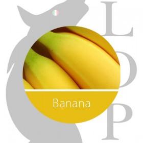 LOP AROMA CONCENTRATO 10ml - BANANA