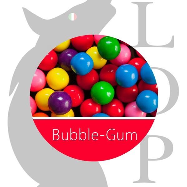 LOP AROMA CONCENTRATO 10ml - BUBBLE-GUM