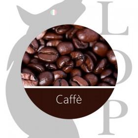 LOP AROMA CONCENTRATO 10ml - CAFFE\'