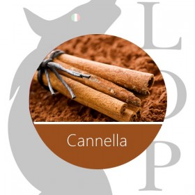 LOP AROMA CONCENTRATO 10ml - CANNELLA