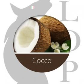 LOP AROMA CONCENTRATO 10ml - COCCO