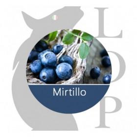 LOP AROMA CONCENTRATO 10ml - MIRTILLO