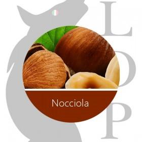 LOP AROMA CONCENTRATO 10ml - NOCCIOLA