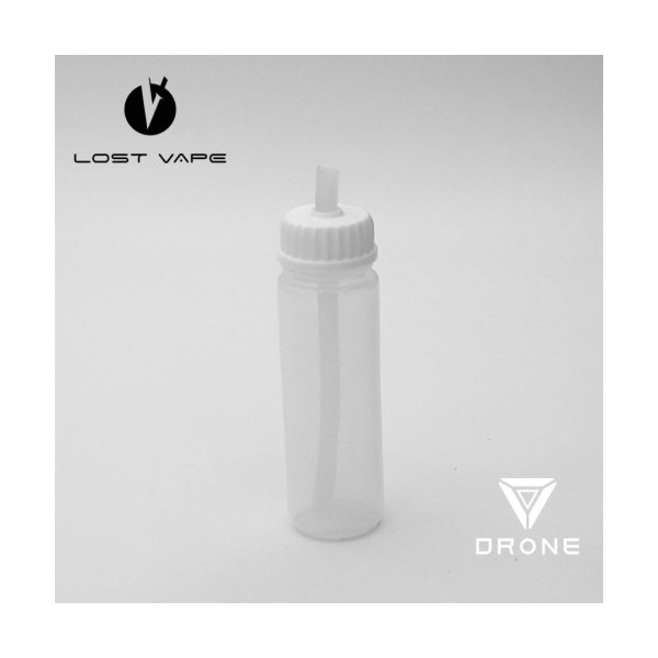 Lost Vape - Drone BF Bottle