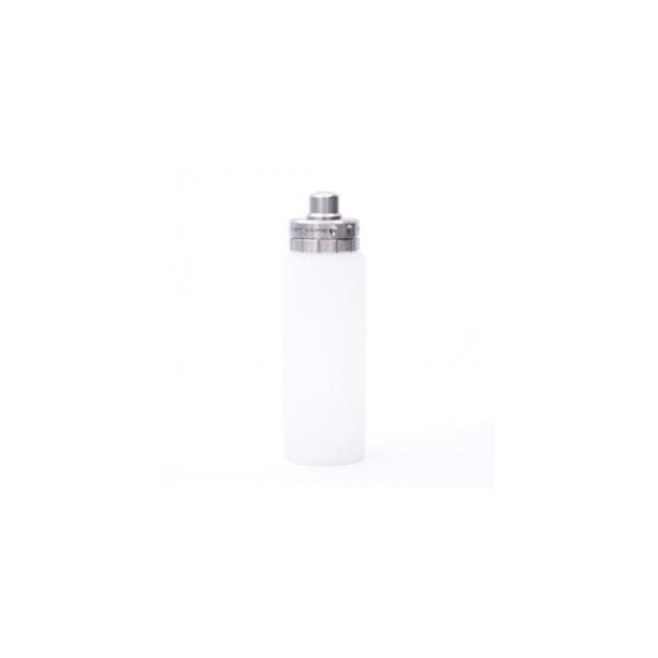 Lost Vape - Refill Silicon Bottle 30ml