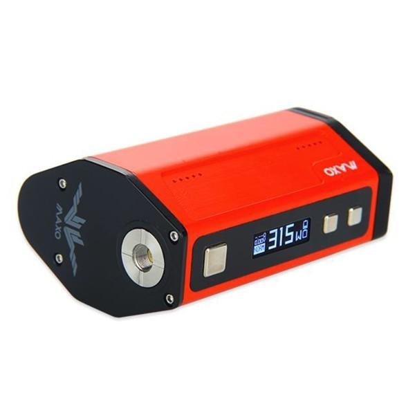 Maxo Quad 315w iJoy - RED