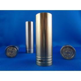 MCS - Big Battery Mod 18350 Brass