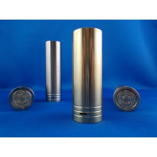 MCS - Big Battery Mod 18490 Brass