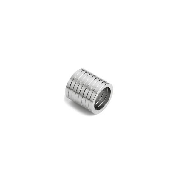 MCS - Magnete di ricambio
