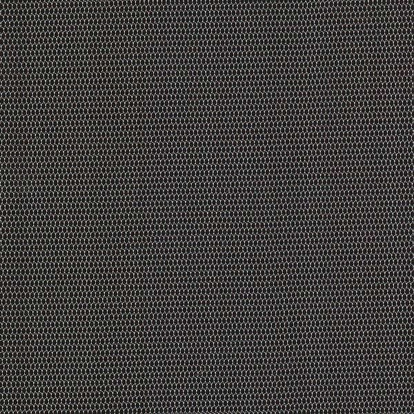 Mesh #200 x 0,028mm superfine - SS316 10x10cm