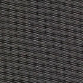 Mesh #325 x 0,038mm - SS316 10x10cm