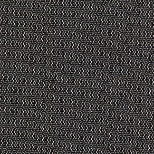 Mesh #500 x 0,025mm - SS316 10x10cm
