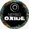 Nembo Oxide